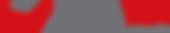 logo_mit_schrift Kopie.png