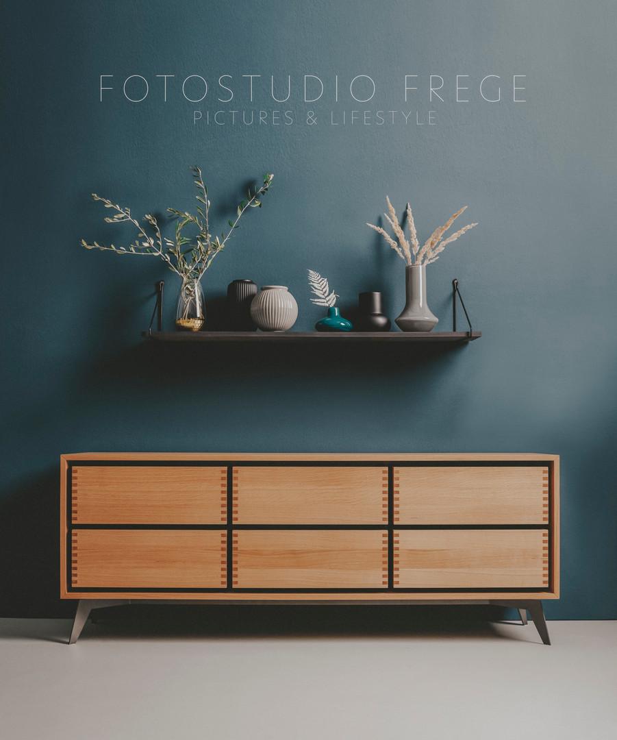 Fotostudio-Frege-Kommode-fertig-3.jpg