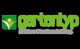 logo_gartentyp.png
