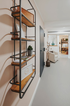 Studio_Interior-45.jpg