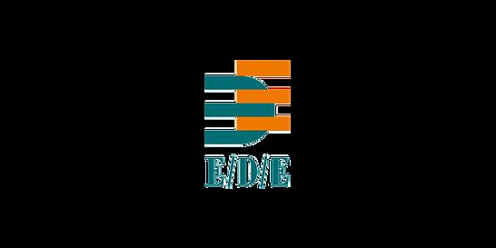 ede_logo_partner.png