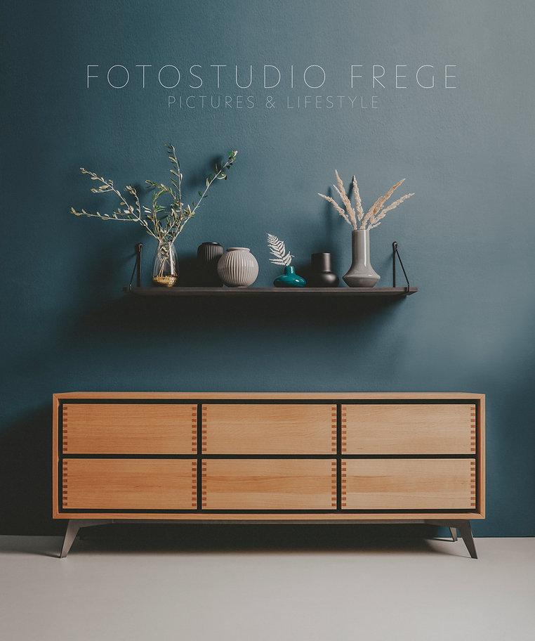 Fotostudio-Frege-Kommode-fertig-2.jpg