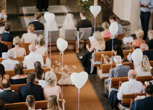 Wedding_442.jpg