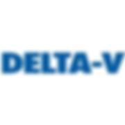 delta-v-squarelogo-1450264454446.png