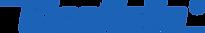 Westfalia_logo.png
