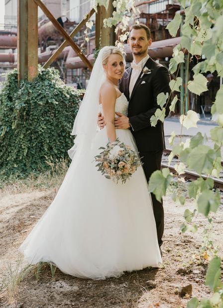 Wedding_586.jpg