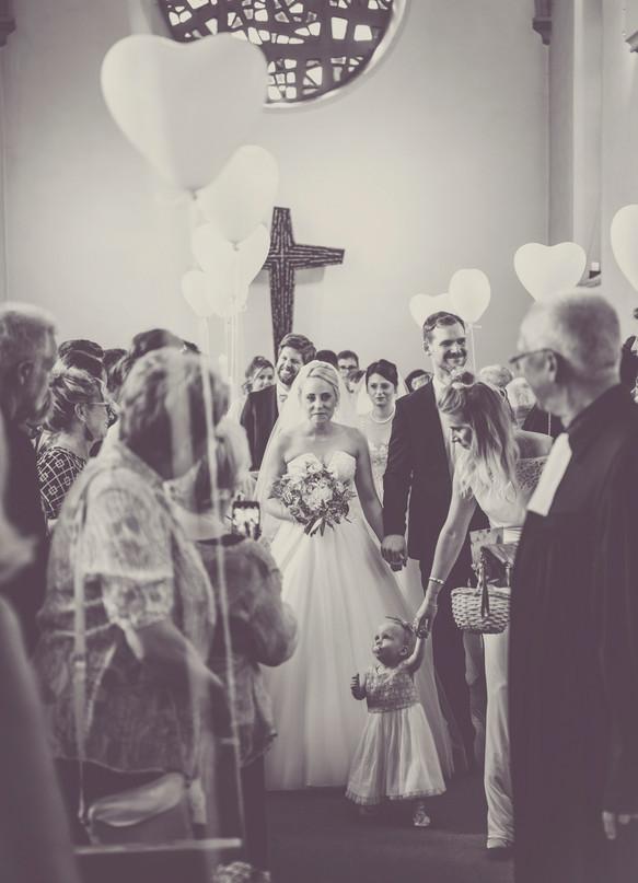 Wedding_450.jpg
