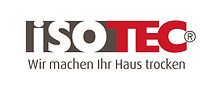 Logo-ISOTEC_cmyk-coated.jpg