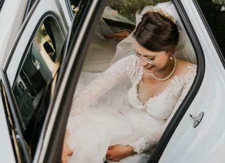 Wedding_565.jpg