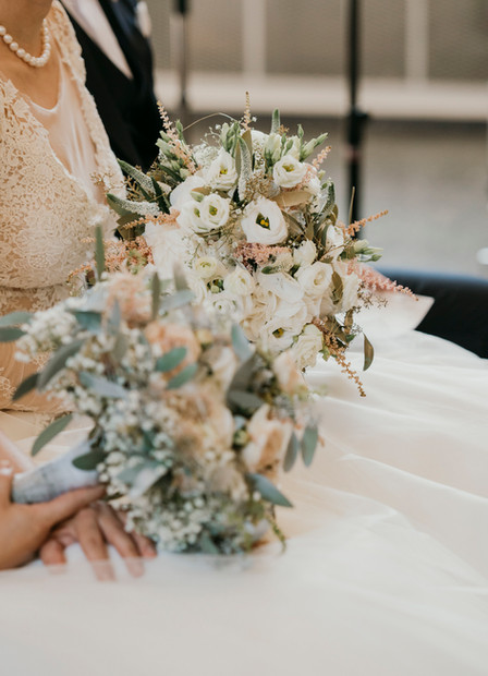 Wedding_137.jpg