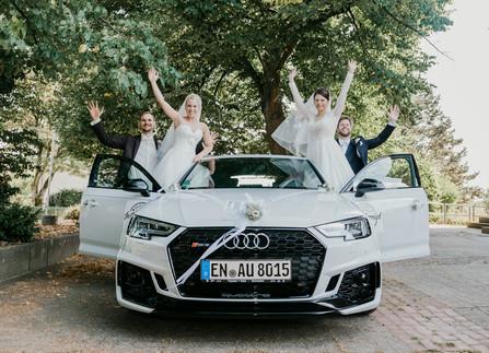 Wedding_549.jpg