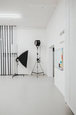 studioeinrichtung.jpg