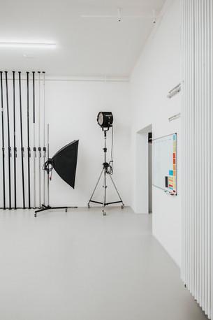 Studio_Interior-7.jpg