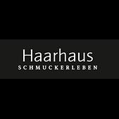 haarhaus-logo_250x250.png