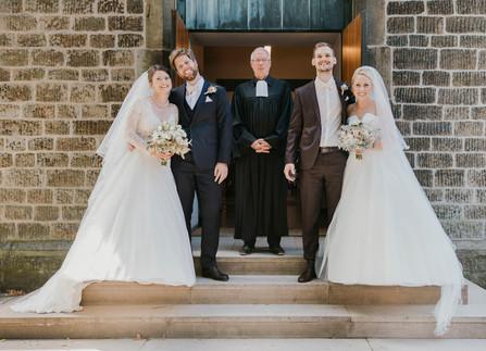 Wedding_92.jpg