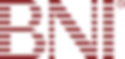bni-logo.png