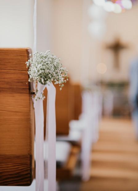 Wedding_18.jpg