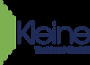 Kleine_Logo220.png