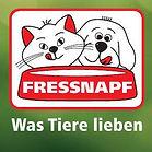logo-fressnapf.jpg