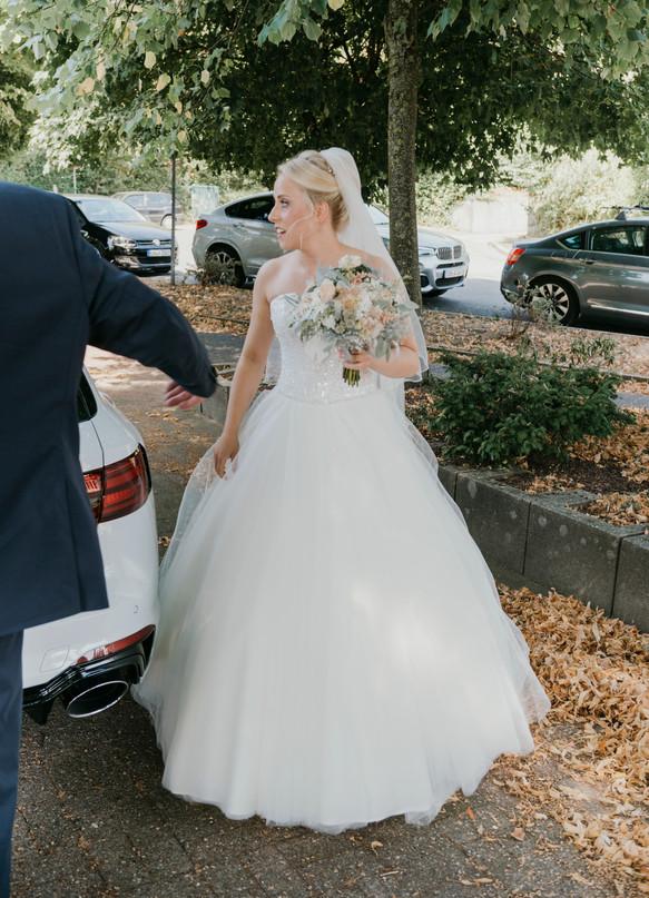Wedding_72.jpg