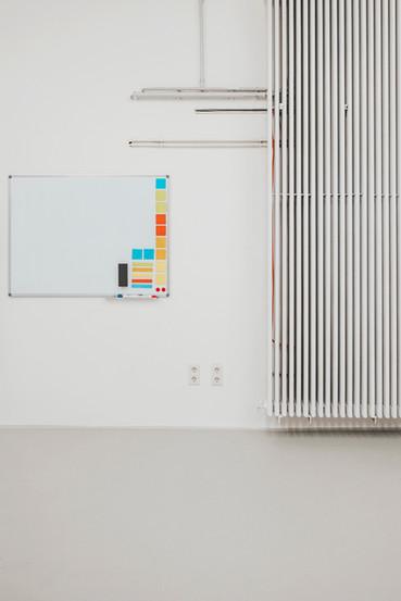 Studio_Interior-6.jpg