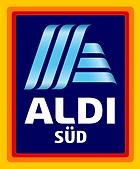 2000px-Aldi_Süd_2017_logo.png