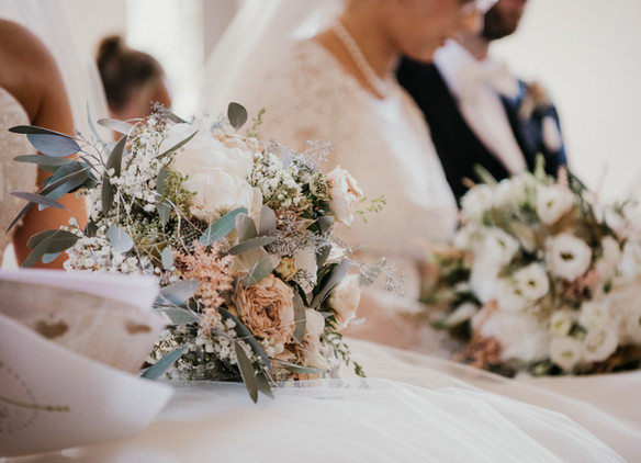 Wedding_170.jpg