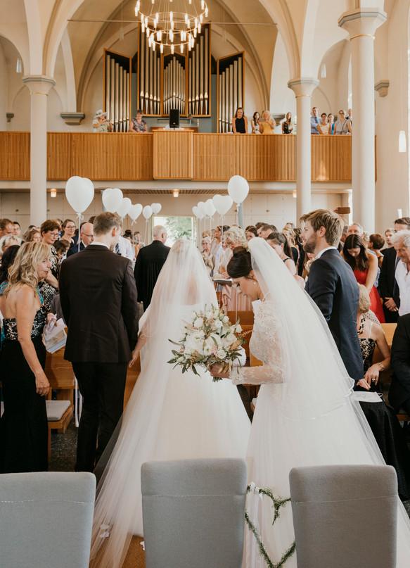 Wedding_384.jpg