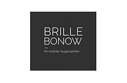 brillebonow-logo.png