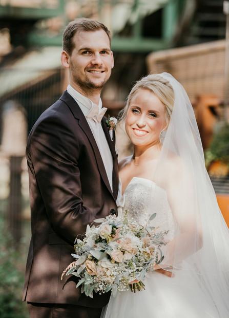 Wedding_575.jpg