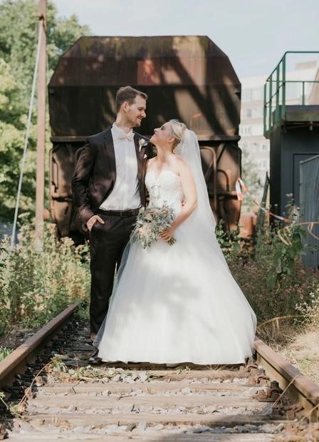 Wedding_568.jpg