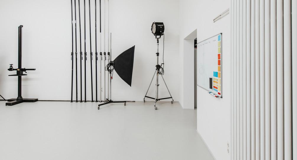 Studio_Interior-4.jpg