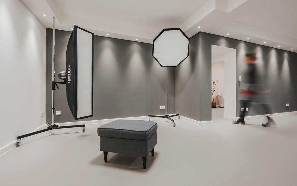 Studio_Interior-48.jpg