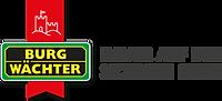 Burg-Waechter-Logo.png