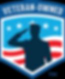 Veteran-Owned_logo_print.png
