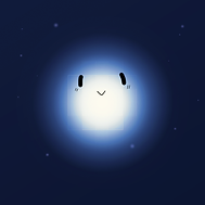 glow2.png