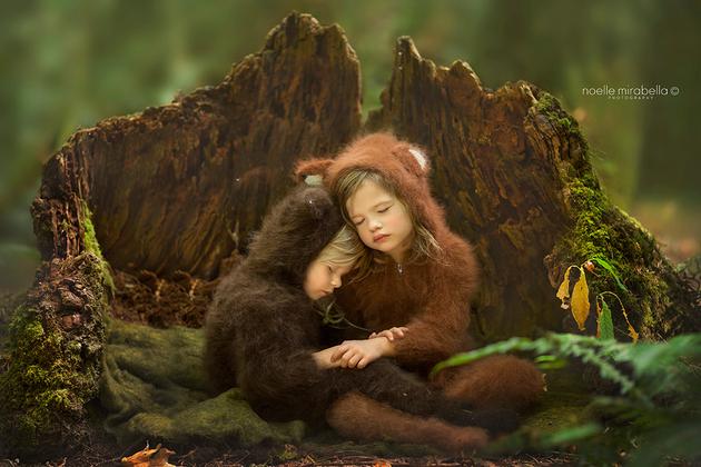 Картинки по запросу Noelle Mirabella Photography