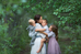 Mama Love | Noelle Mirabella Photography | Grande Prairie Photographer