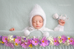 Sleeping Babies | Grande Prairie Photographer | Alberta Photographer