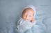 Little Baby Ryker | Grande Prairie Newborn Photographer | Alberta Photographer