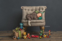 Grande Prairie Photographer, Grande Prairie Newborn Photographer, Grande Prairie Family Photographer