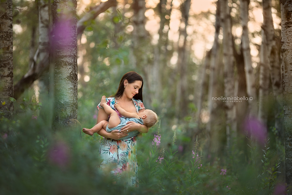 Grande Prairie Photographer, Grande Prairie Family Photographer, Grande Prairie Newborn Photographer