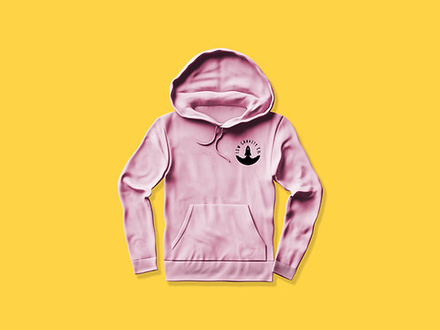 Low Gravity Co. Hoodie