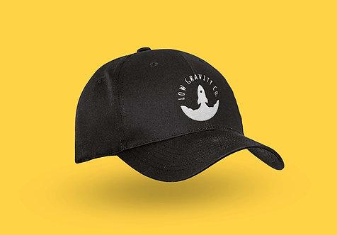 Low Gravity Co. Hat