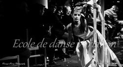 LesMiroirsDeNo+½l-70.jpg