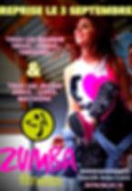 Zumba ANNE-LAURE 1.jpg