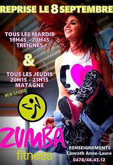 Zumba ANNE-LAURE 1 (1).jpg