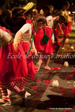 Les Miroirs de Noël-180.jpg
