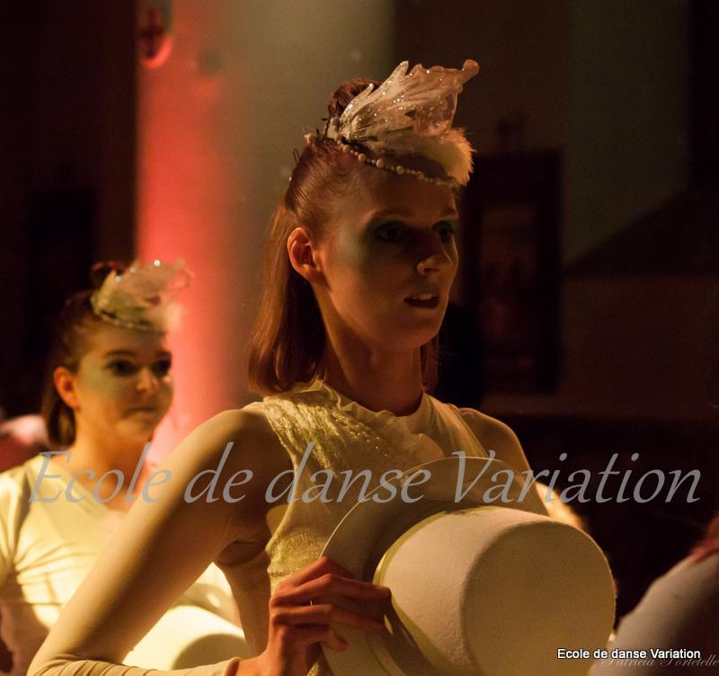 Les Miroirs de Noël-136.jpg