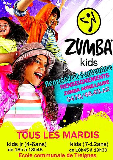 zumba-kids-2016-2018.jpg